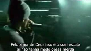 eminem till i collapse legendado