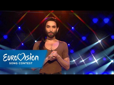 Have your say in Germany's national selection! | Eurovision Song Contest | NDR