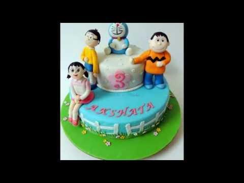 Kucing Lucu Berantem Vs Doraemon Hd 2016 Youtube