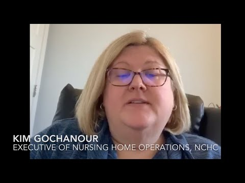 nchc-easter-weekend-safety-message