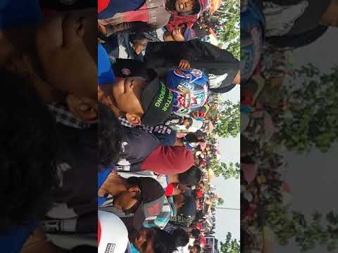 new pallapa live purwodadi wedoro comunity