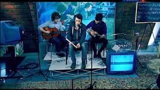 The Retuses - Шаганэ