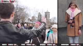 флешмоб 70 летие Победы(, 2015-03-31T11:20:19.000Z)