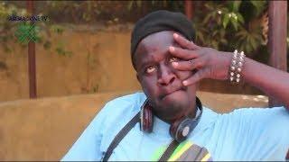 Download Video MUSA MAI SANA'A NA KWASAR SHOKI TARE DA YAN MATA (MUSHA DARIYA) comedy 2018 MP3 3GP MP4