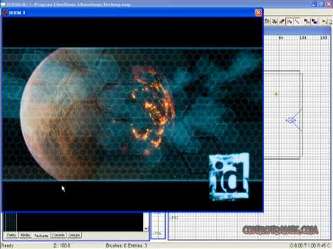 Doom 3 Editor Lesson 5 - First Level Part 2 Doom Map Editor on far cry 3 map editor, dying light map editor, fallout map editor, far cry 2 map editor, starcraft map editor, halo 3 map editor, crysis map editor, halo 2 map editor, red alert map editor, cities xl map editor, quake 3 map editor, portal map editor, gta map editor, arma 3 map editor,