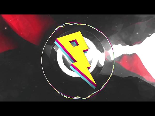 Illenium - Intro (Afterlife vs Fractures vs DLMD vs Disarm You)