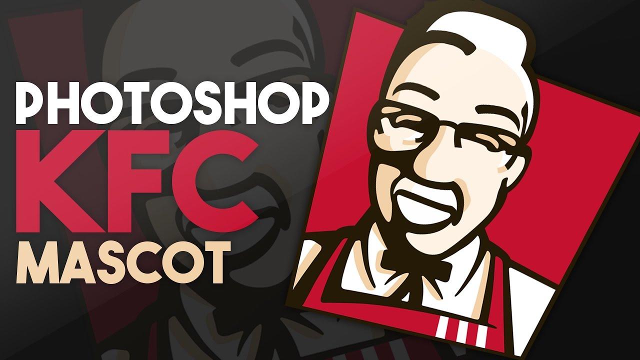 20 Adobe Illustrator Mascot Character Tutorials