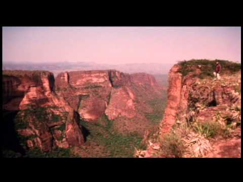 2° AMOSTRA DE CINEMA DE GUARANTÃ DO NORTE Travel Video