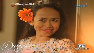 Dangwa: Miriam's magical secret