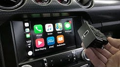 Secret Trick to getting Apple CarPlay for $50!!!