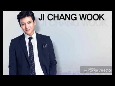 Kissing You - Ji Chang Wook