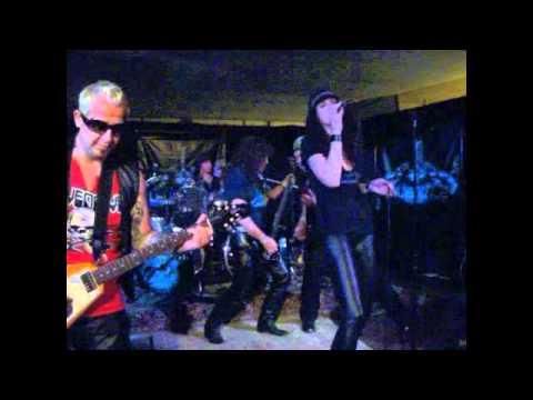 Love drive- Scorpions Tribute