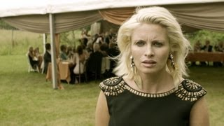 BLONDIE Trailer | Festival 2012