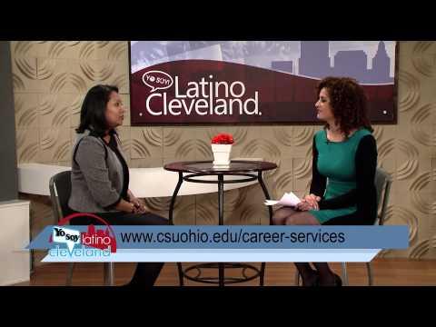 Latino Cleveland on WKYC Episode 19