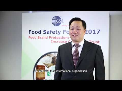 Tsit Wing Coffee Co. Limited - Quality Food Traceability Scheme 2017 Diamond Award Winner