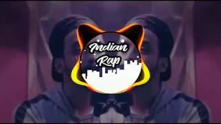 New hip hop rap song /Lalit Singh/ Dilli Ki Raatein INDIAN RAP