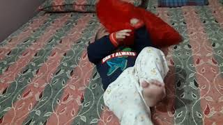 Fun and Fails Baby Video || 2019