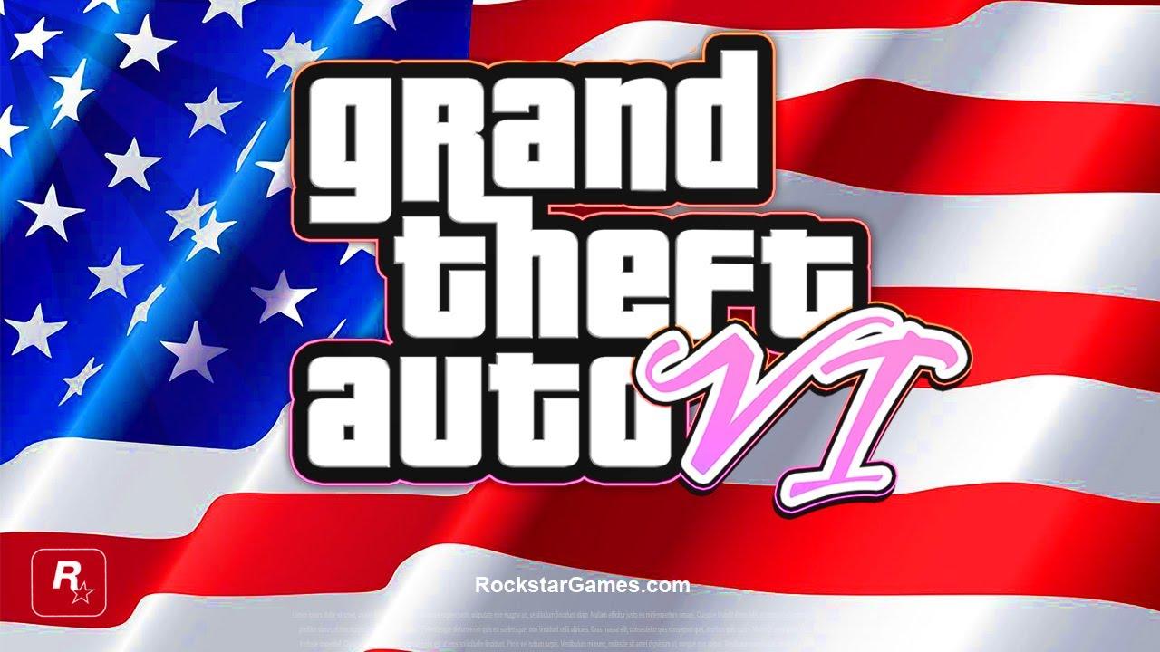 NEW GTA 6: Project Americas Info! Map Size, Multiple Locations, Release Date & MORE!? (GTA VI Ne