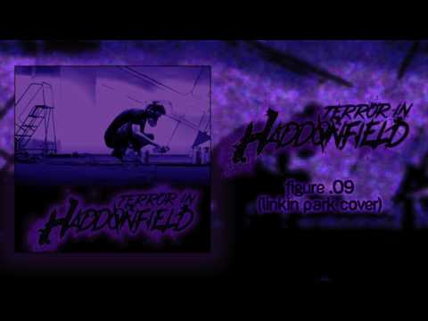 Terror In Haddonfield - Figure .09 (Linkin Park Cover)
