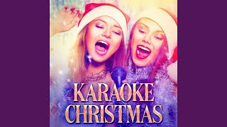 Angels We Have Heard on High (Instrumental Karaoke Playback)