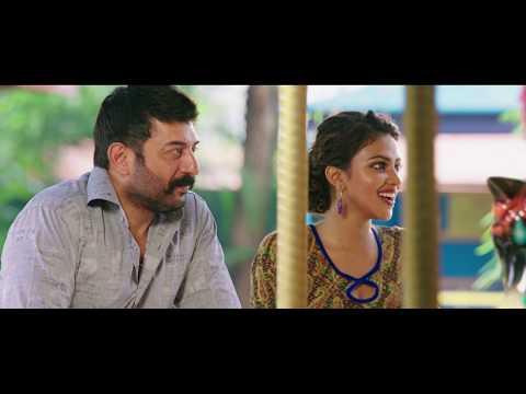 Thookanangoodu - Song Promo | Bhaskar Oru...