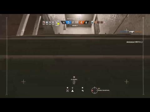 Ladder italiana new project vs toxic gaming