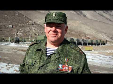 Преступления российский военных в Чечне - зверства и убийства