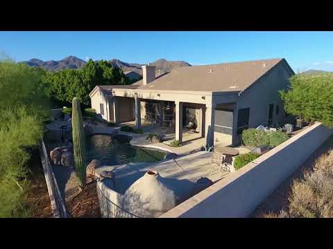 360-degree-views-from-this-scottsdale,-az-home