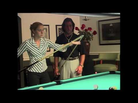 Pool & Billiard | Cue Sports Training | Focus Intensifier Drill 1