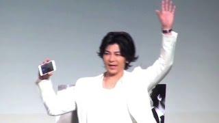ムビコレのチャンネル登録はこちら▷▷http://goo.gl/ruQ5N7 ドラマ「コー...