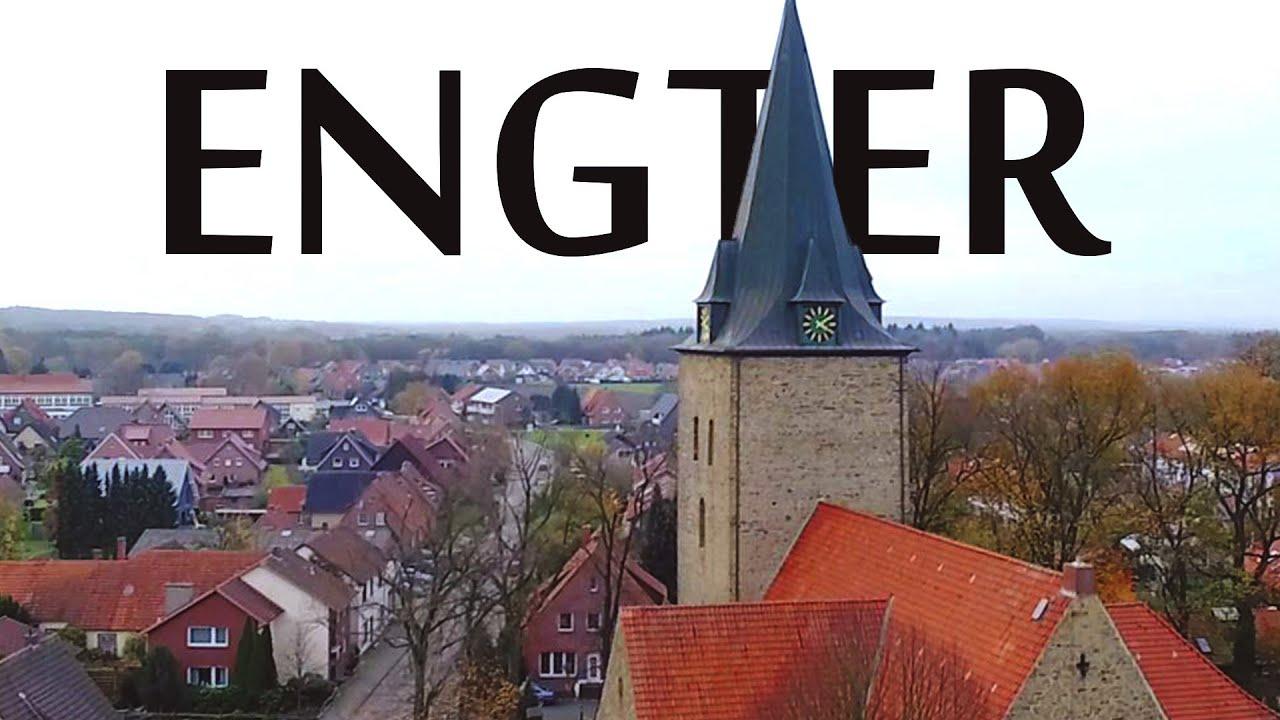 Engter