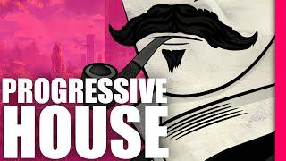 [Progressive] - Nique, Mark & Prince ft. Delaney Jane - The Other Side