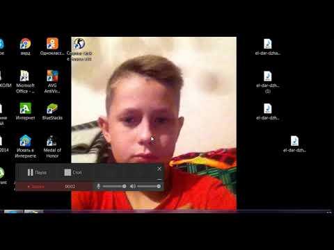 Смотреть клип Desktop 180422 1227 моэ перший реп и клип онлайн бесплатно в качестве