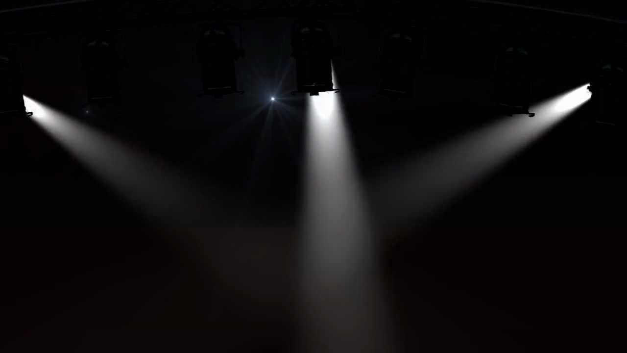 Stage lighting in after effects cs4 youtube - Stage Lighting In After Effects Cs4 Youtube 3