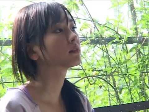 Yui Aragaki - Chura Chura