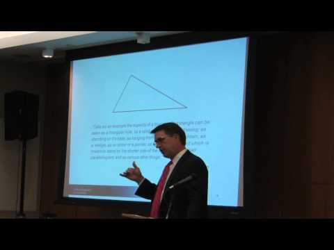 Robert Hagstrom, Investing: The Last Liberal Art