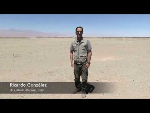 Business Executive Witness to 2015 Mount Shasta Portal - Xendra part 3