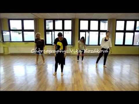 Alex Vargas - SWEET NOTHING combo by Vika