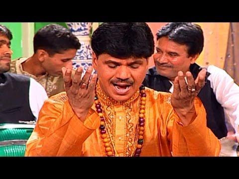 Jise Sunte Hi Dil Se Toot Jaaye | Waqya: Doli Aur Janaza | Taslim, Aarif Khan