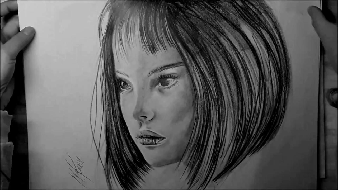 Mathilda Leon