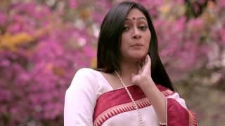 kahani comedy clips