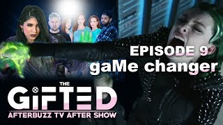 The Gifted Season 2 Episode 9 Review & After Show THE BEST EPISODE EVER!!!