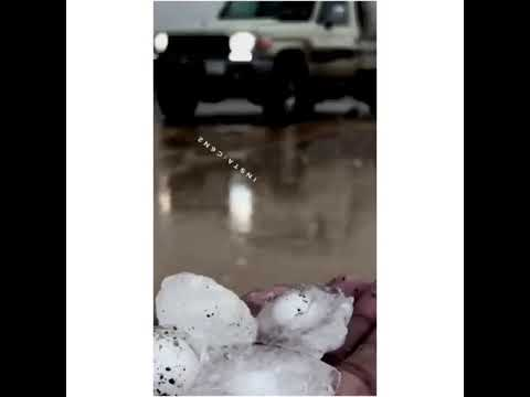 صوت المطر عود بذكراك Youtube