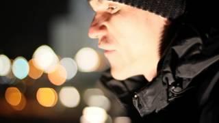 VBT feat. 4sgm - Премиум Resimi