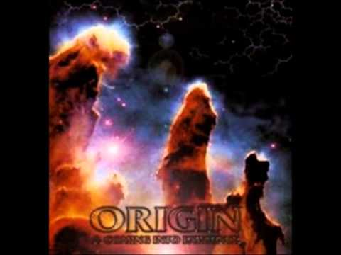 origin- a coming into existence (lethal manipulation-sociocide-manival insticts-inner reflections)