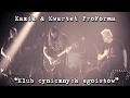 Miniature de la vidéo de la chanson Klub Cynicznych Egoistów