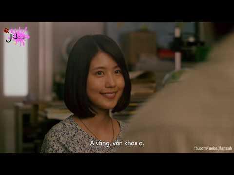 Phim Nhật Bản Vietsub: Thầy Mãi Là Thanh Xuân (Học tiếng nhật qua phim)