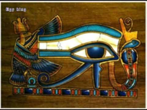 Ancient Egyptian Symbols Youtube