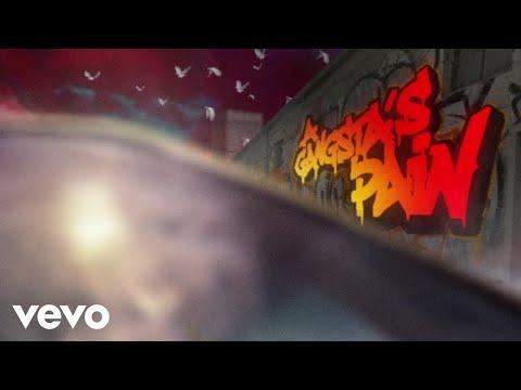 Moneybagg Yo – Clear Da Air (Official Audio)
