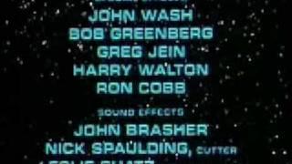 Dark Star 1974 Theme Song